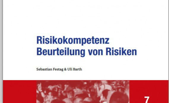 www.bbk.bund.de SharedDocs Downloads BBK DE Publikationen PublikationenForschung SdS_Band7.pdf __blob publicationFile