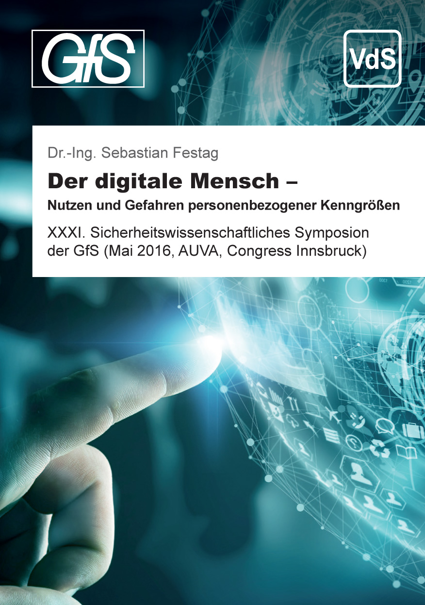 xxxi-symposium